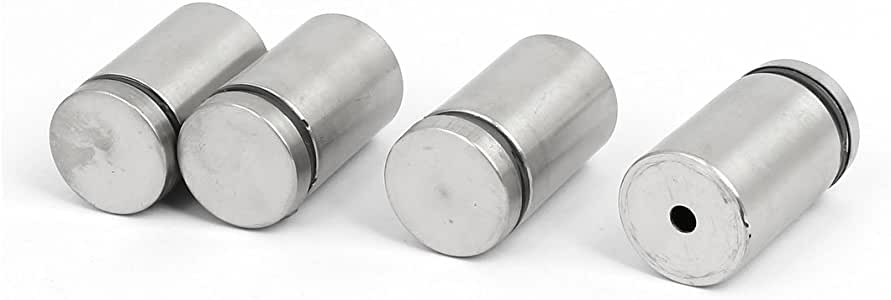 DURAGADGET Braided Silver Nylon 3M Micro USB Data Sync Cable Suitable for Aolaigo Outdoor Wireless Bluetooth Speaker
