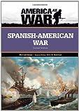 Spanish-American War, Michael Golay, 0816081891