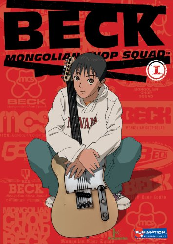 musicas beck mongolian chop squad