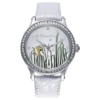 Braccialini   -Armbanduhr      BRD403S-BB