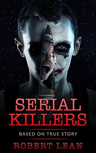 top 10 serial killers - 3