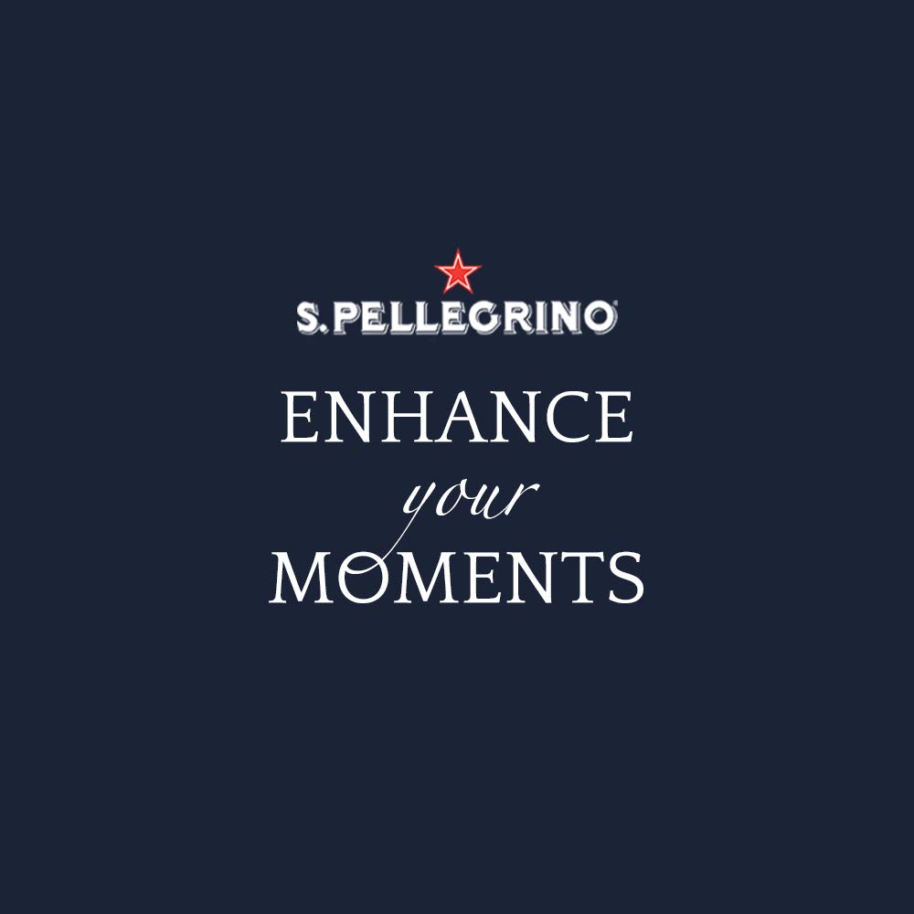 S.Pellegrino Sparkling Natural Mineral Water, 16.9 fl oz. (24 Count) by San Pellegrino (Image #3)