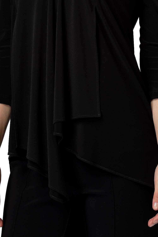 Joseph Ribkoff Tunic Style 161066
