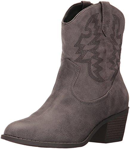 Voila Denim Fergalicious Boot Womens Fergalicious Voila Denim Boot Womens Voila Womens Boot Fergalicious Hqnw7tpU
