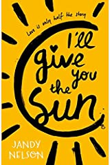 I'll Give You the Sun Paperback