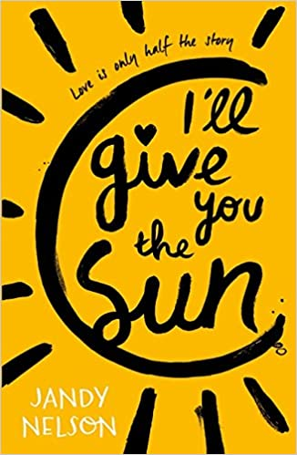 Ill give you the sun pdf