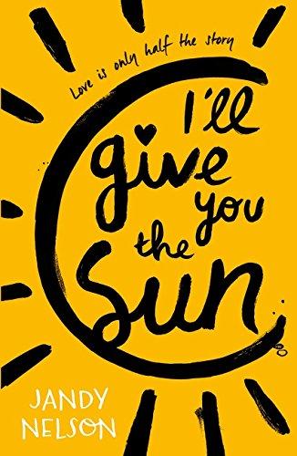 Ill Give You The Sun: Amazon.es: Vv.Aa.: Libros en idiomas ...