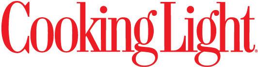 Editors of Cooking Light Magazine