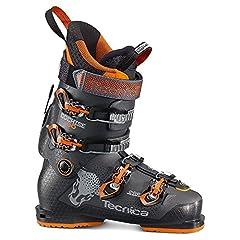 Tecnica Cochise 90 Ski Boots 28.5
