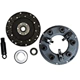 Massey Ferguson Tractor Clutch Kit 1800263M91 135 2135 35 50 LOADER TE20 TEA20 TO20 TO30