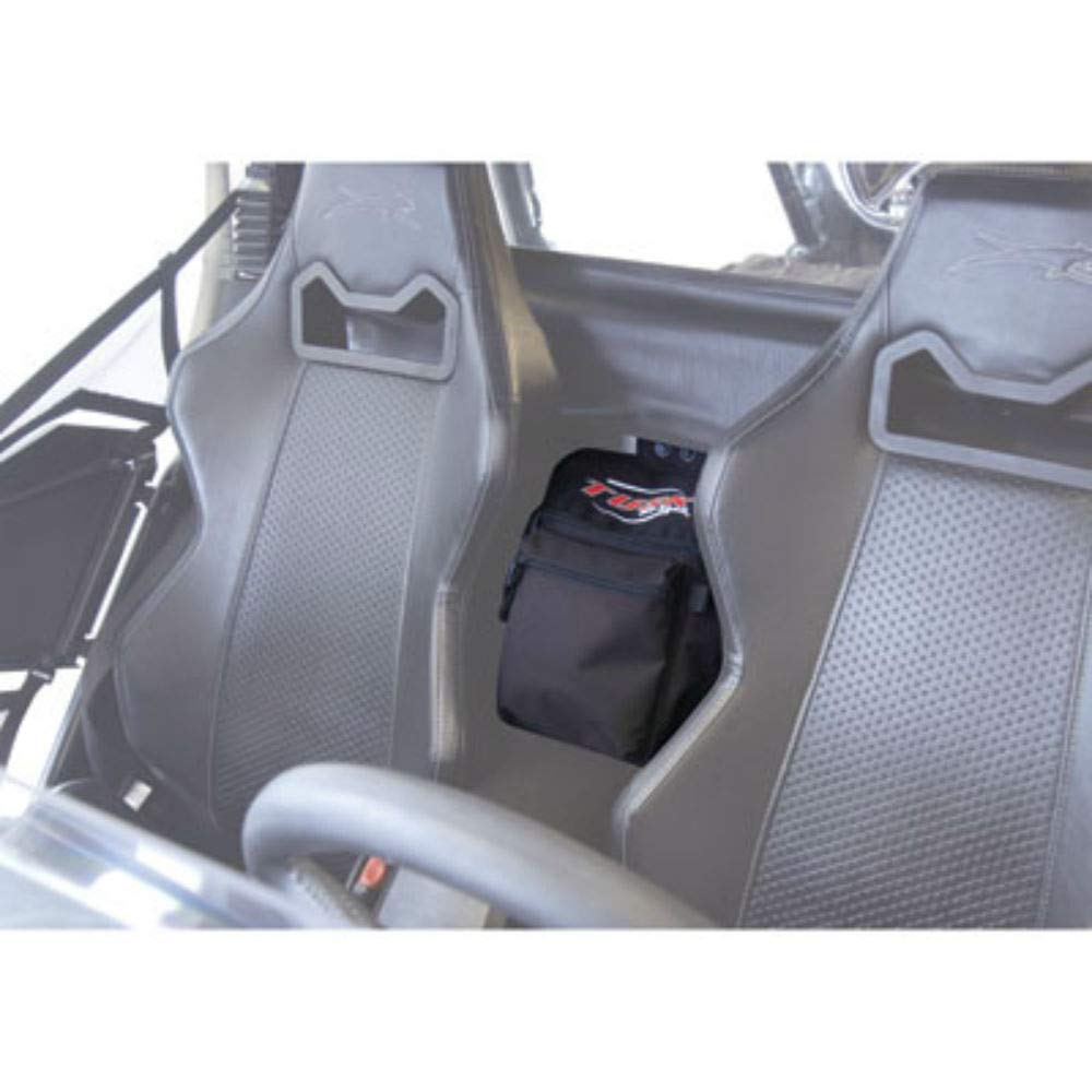 UTV Cab Pack Black for Can-Am Commander 1000 XT 2011-2018 Tusk Racing