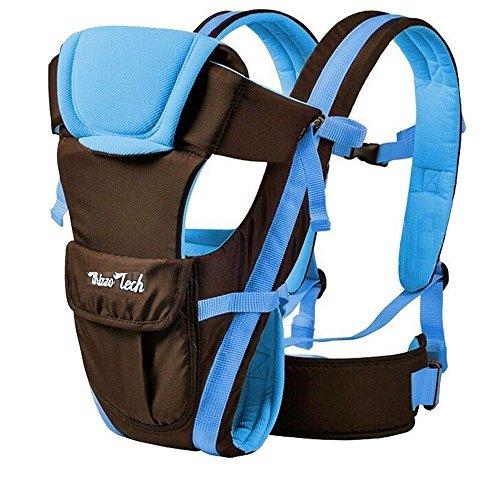 Bike Basket Liner Bag Pattern - 6