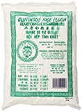 GLUTINOUS RICE FLOUR 1x16OZ [Hot Sale] ERAWAN THP