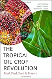 The Tropical Oil Crop