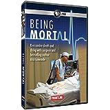 FRONTLINE - Being Mortal