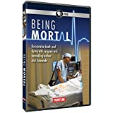 Buy Frontline: Being Mortal