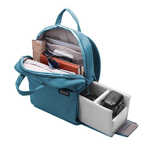Durable Camera Bags - 6