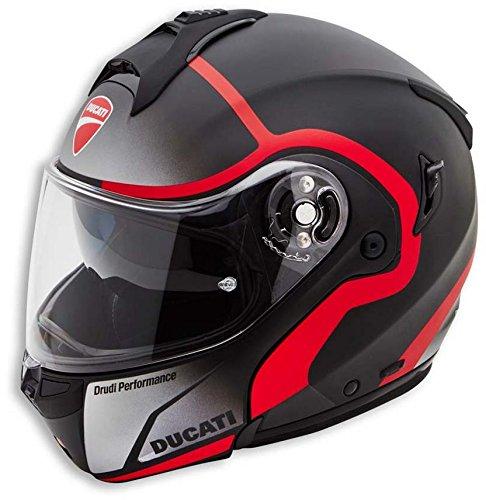 X Lite Helmets - 9