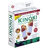 Kinoki Foot Pads Approved FDA for Your Health Care and Wellness