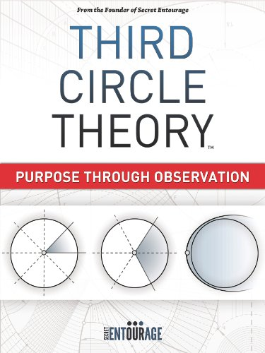 [BOOK] Third Circle Theory - Purpose Through Observation DOC