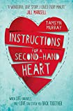 img - for Instructions for a Second-Hand Heart book / textbook / text book