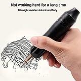 BMX Rotary Pen Tattoo Machine Cartridge Liner