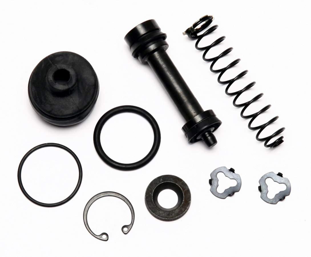 Wilwood 260-3884 Brake Master Cylinder Rebuild Kit