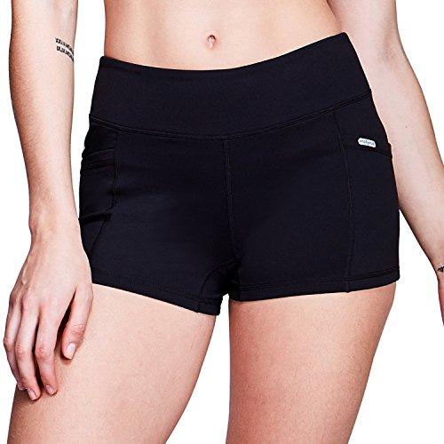 Will wear under short skirts