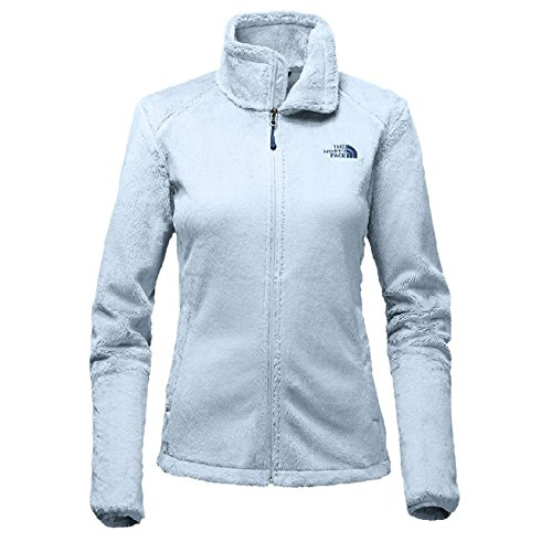 North Face Arctic Jacket - 4
