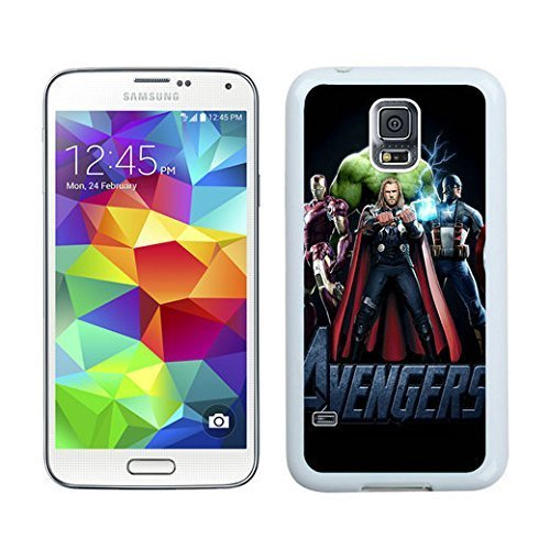 rainbow-wolf-samsung-galaxy-s5-case-white-cover
