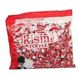 Parle Kismi Toffee - 232gm Pouch