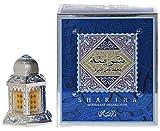 Rasasi Dhan Al Oudh Mukhallat Sharina Concentrated