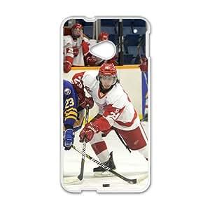 National Hockey HTC M7 case