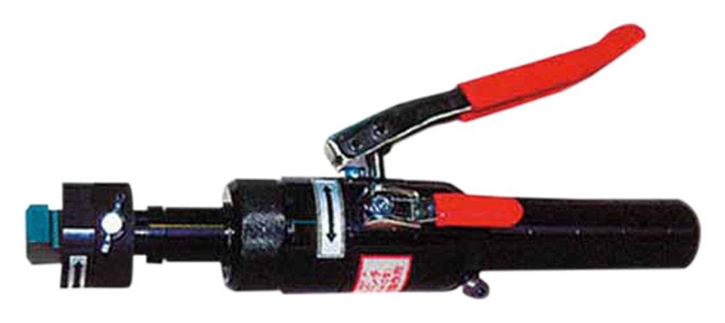 西田 油圧ピッチングパンチ NCPMK10A B002P87Y8Q