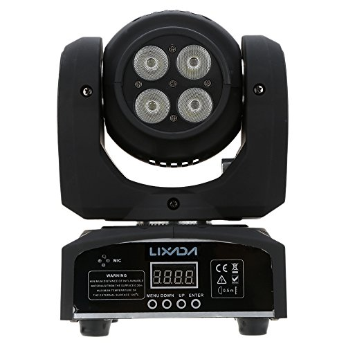 lixada-8led-80w-rgbw-15-21-channel-dmx-512-double-sides-wash-infinite-rotating-moving-head-light-led