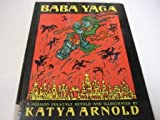 img - for Baba Yaga: A Russian Folktale book / textbook / text book