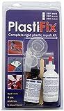Urethane Supply PlastiFix Kit