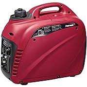 Powermate 10000001790 2200W Inverter Portable Generator