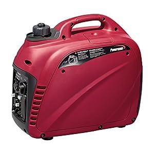 5. Powermate 2200 Generator