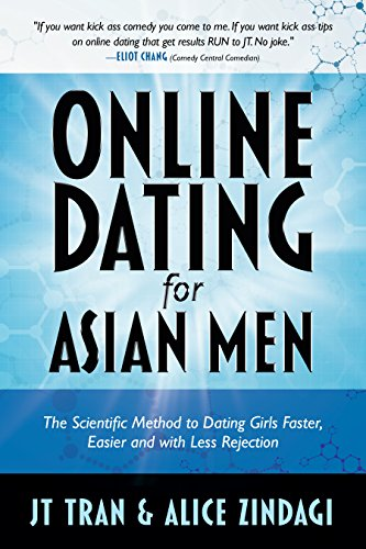 On dating online hyvä asia