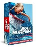 Soul Surfer - Movie Tie-in: Church Kit