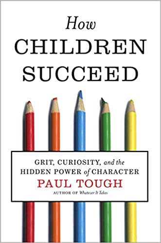 What children need to be successful