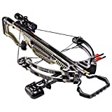 Cheap Barnett Recruit Terrain Crossbow, 330 FPS