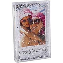 Fujifilm Instax Mini Glitter Frame w/ Easel