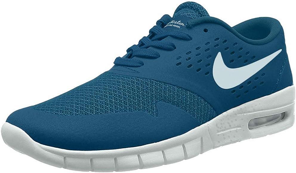 Amazon.com: Nike Eric Koston 2 Max