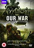 Our War [Import anglais]
