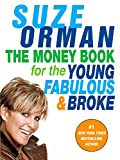img - for The Money Book for the Young, Fabulous & Broke book / textbook / text book