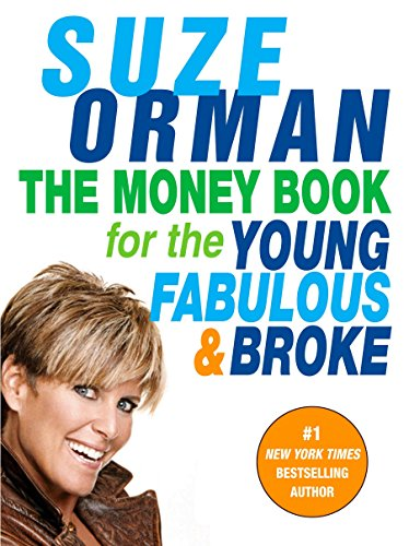 The Money Book for the Young, Fa...