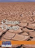 Climate Change, Arthur Gillard, 073775205X