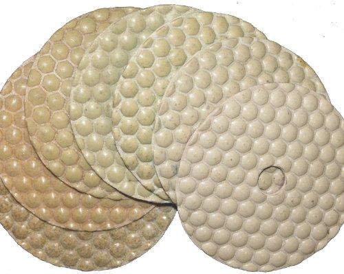 stadea-4-diamond-polishing-pads-dry-7-pcs-set-for-concrete-granite-marble-terrazzo-floor-polishing